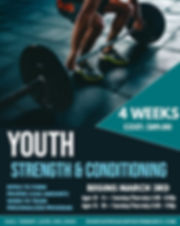 Youth Strength  Conditioning.jpg