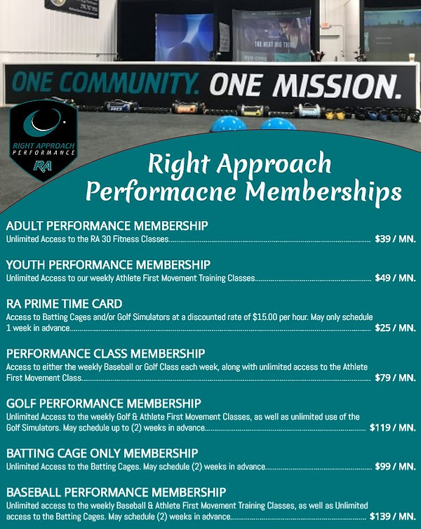 2020 Membership Options .jpg