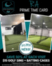 RA Prime Time Card.jpg