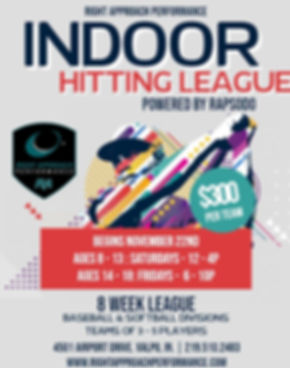 Indoor Hitting League.jpg