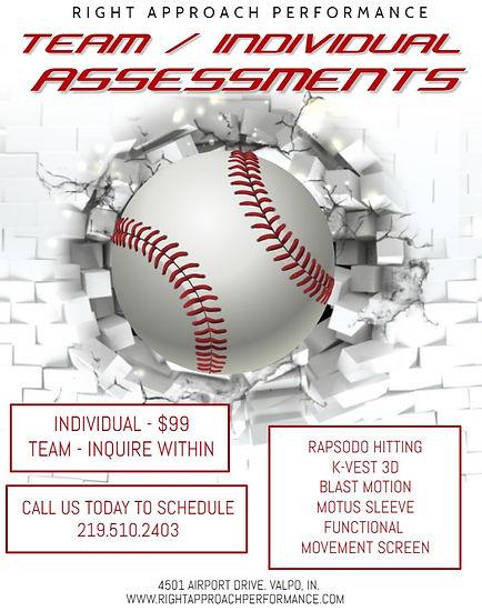 baseball assessments.jpg