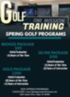 Spring Golf Promo.jpg