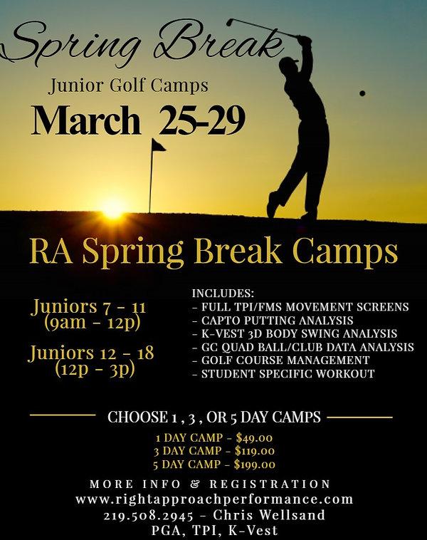 Spring Break Golf Camps .jpg
