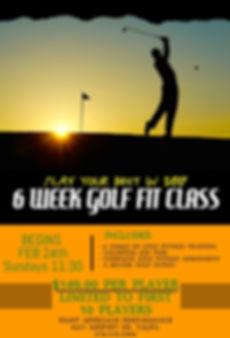 Golf Fit Class.jpg