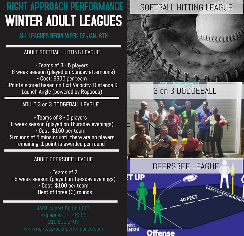 Adult Winter Leagues.jpg
