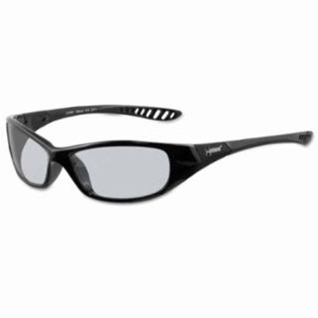 V40 Hellraiser* Safety Eyewear, Indoor/Outdoor Lens