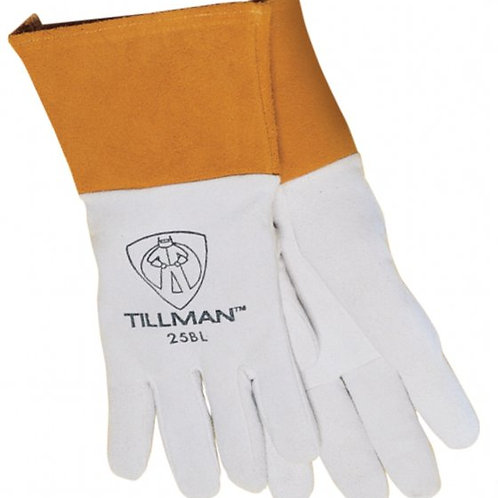 25B TILLMAN GLOVES