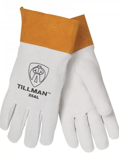 25A TILLMAN GLOVES