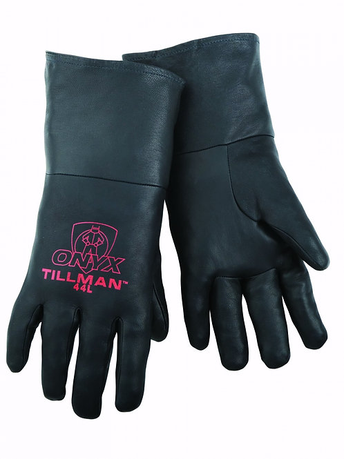 44 TILLMAN GLOVES