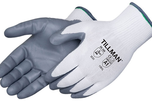 1761 TILLMAN GLOVES
