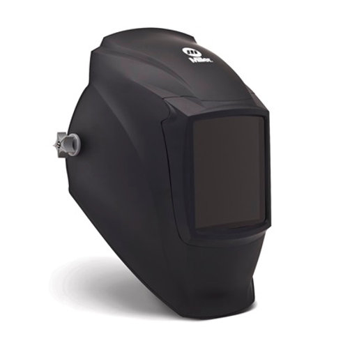 MP-10™, Black