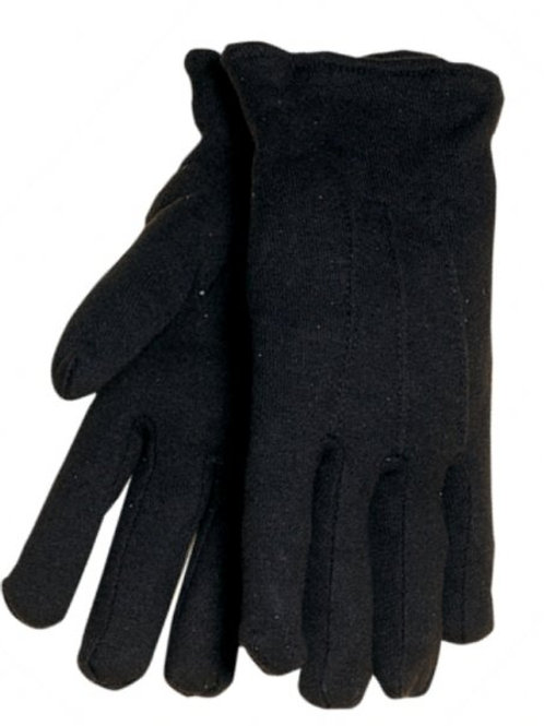 1540 TILLMAN GLOVES