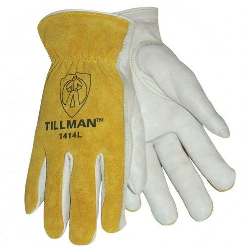 1414 TILLMAN GLOVE