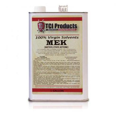 TSC Methyl Ethyl Ketone