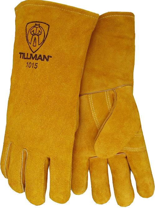 1015 TILLMAN GLOVE