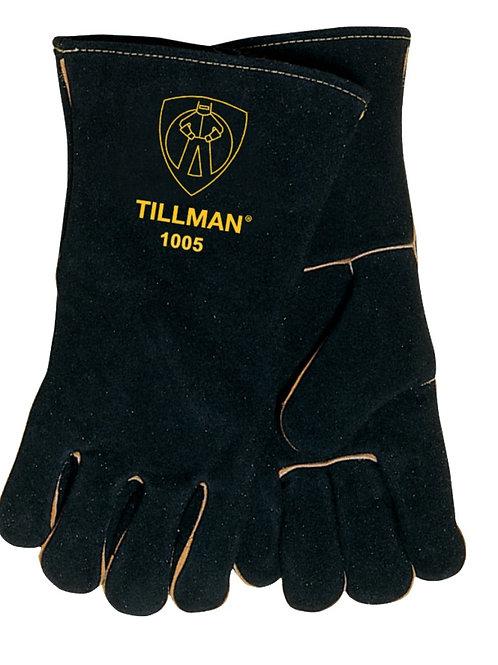 1005 TILLMAN GLOVE