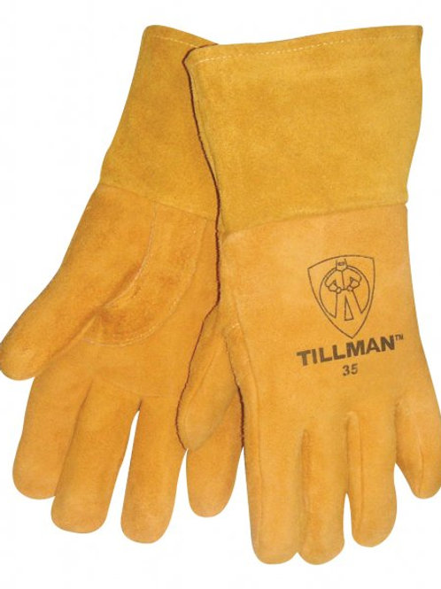 35 TILLMAN GLOVES