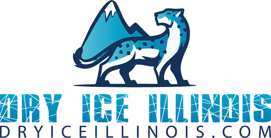 DRY ICE ILLINOIS LOGO1-PNG-.png