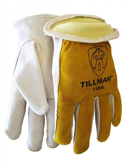 1454 TILLMAN GLOVE