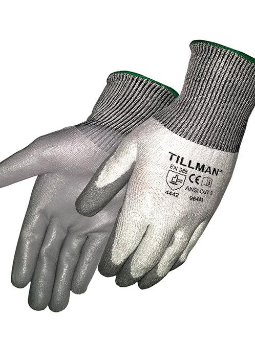 964 TILLMAN GLOVES