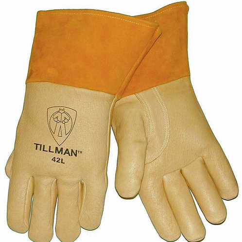 42 TILLMAN GLOVES