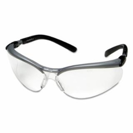 3M Personal Safety Division BXTM Safety Eyewear
