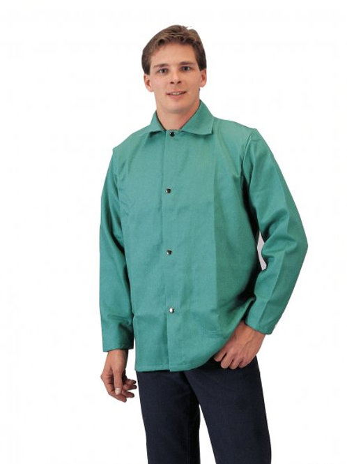 6230 TILLMAN FIRESTOP JACKET
