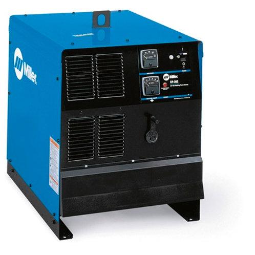 CP-302 200/230/460 V