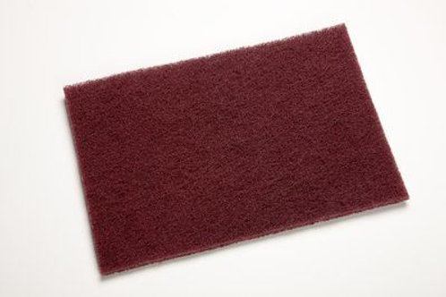 Scotch-Brite™ Hand Pad 7447