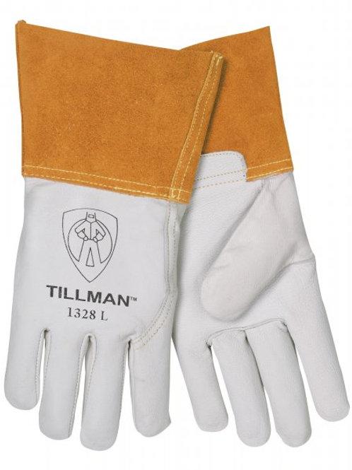 1328 TILLMAN GLOVE