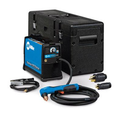 Spectrum®375 X-TREME™ Plasma Cutter