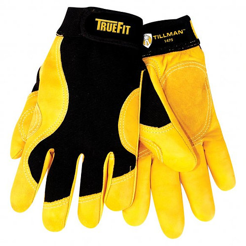 1475 TILLMAN GLOVES