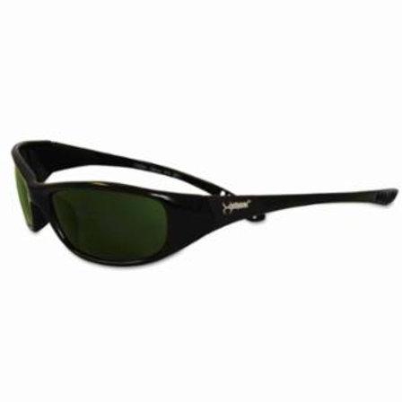 V40 Hellraiser* Safety Eyewear