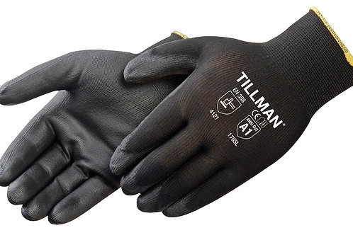 1765 TILLMAN GLOVES
