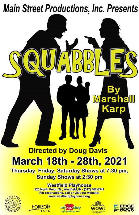 Squabbles poster11x17 (small).jpg