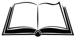 book(black).jpg