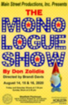 MONOLOGUE poster small.jpg