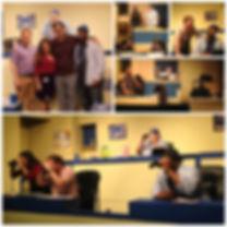 Collage GGG.jpg