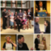 Noises Off Collage.jpg