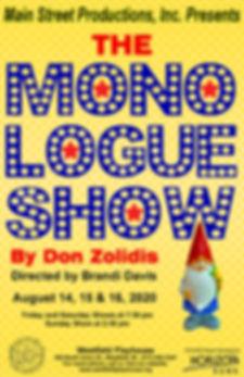 MONOLOGUE poster small (v2).jpg