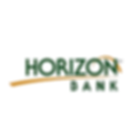 Horizon-bank-icon.png