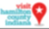 Ham CTY Tour logo.png