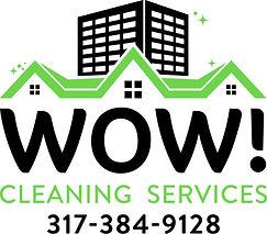 Wow_Logo2.jpg