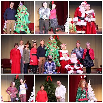 Christmas at the Playhouse 2020.jpg
