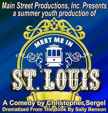 St. Louis Small.jpg