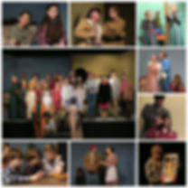 The Homecoming Collage.jpg