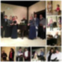 33 Variations Collage.jpg