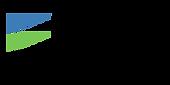 logo.edgerock.png