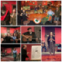 Lafferty Collage.jpg