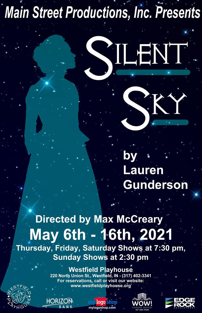 SilentSky poster11x17 (small).jpg